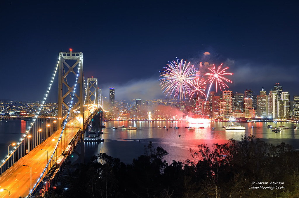san francisco new years fireworks happy new year 2012 by darvin atkeson