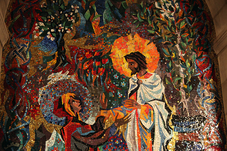Image result for resurrection of christ