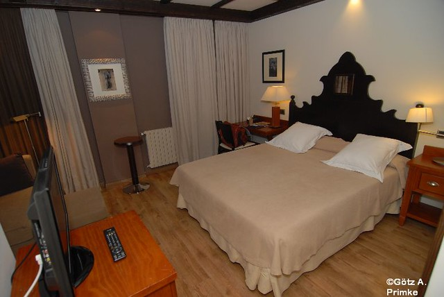 Benasque 02 Hotel Ciria Dez 2011_001