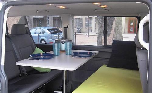 blacksheep location de mini camping car campervan lyo flickr. Black Bedroom Furniture Sets. Home Design Ideas