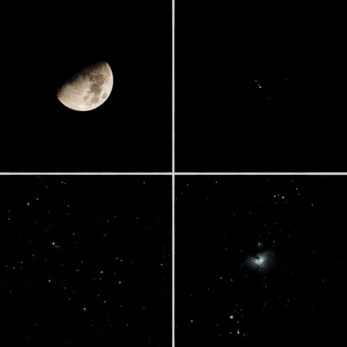 jupiter and its moons with white back - photo #48