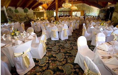 San Luis Obispo Wedding Venues | Madonna Inn San Luis Obispo Wedding Venue Www Ccwp Com P Flickr