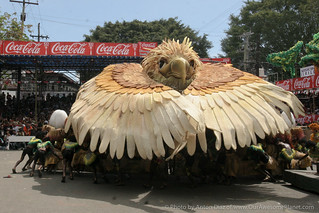 Dinagyang 2012-106.jpg | by OURAWESOMEPLANET: PHILS #1 FOOD AND TRAVEL BLOG