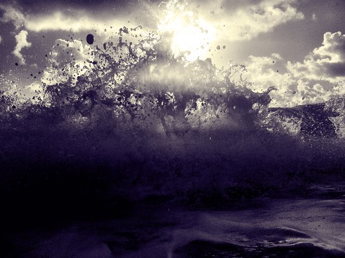 Splash 2 | by Andy Royston / Ft Lauderdale Sun