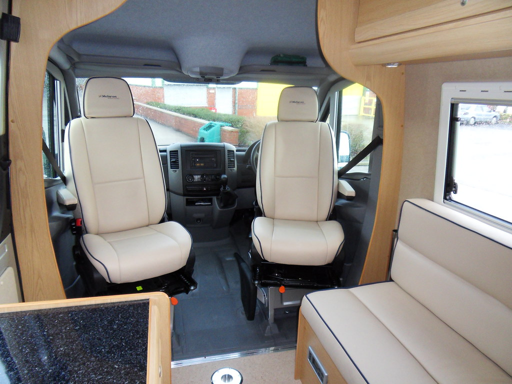 vw crafter camper. Black Bedroom Furniture Sets. Home Design Ideas