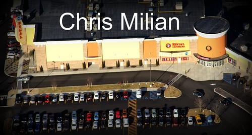 Img 3370 Img 3373 Hilton Garden Inn Clifton Country Mall C Flickr