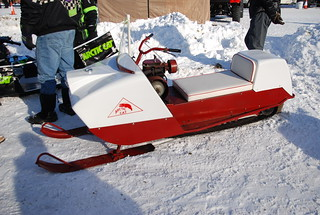 Mid Michigan Arctic Cat Dealers