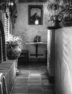 Mi Ranchito Restaurant Zapata Tx