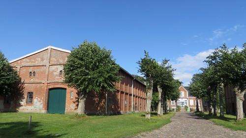 Heringsdorf Schleswig Holstein : domaine agricole commune de heringsdorf ostholstein sch ~ Watch28wear.com Haus und Dekorationen
