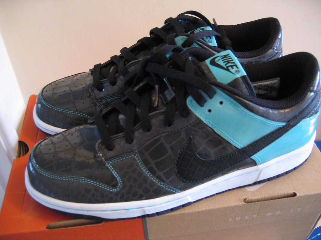53eb6fa4e93b2 Nike Hyperfuse 2010 Low For Sale - Musée des impressionnismes Giverny