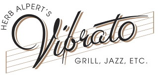 vibrato logo | by jayweston@sbcglobal.net