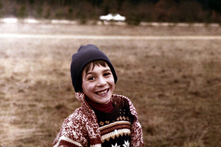 Seb - Retro Christmas Sweater.jpg | by sebastien.barre