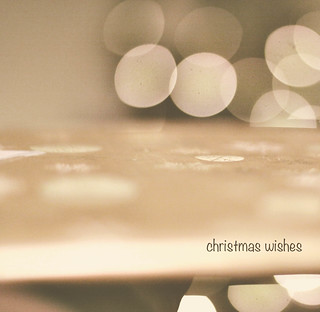 may all your christmas wishes come true | by Leaca's Philosophy