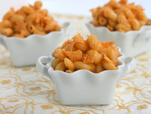 yummy mac and cheese recipe | by anotherlunch.com