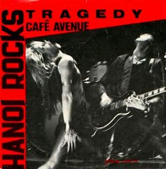 hanoi-rocks-tragedy(single) | by redteddog