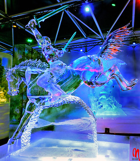Phot.Hamb.Ice.Carving.01.Horse.01.111129.4894.jpg | by frankartculinary