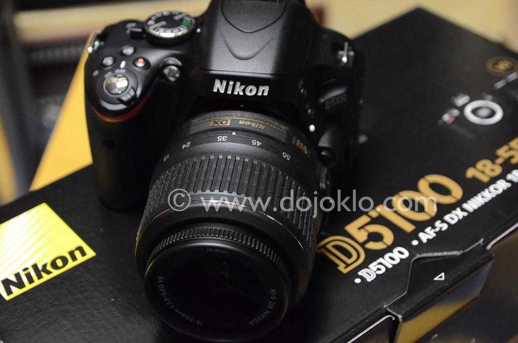 nikon d5100 unboxing nikon d5100 unboxing just a quick s flickr rh flickr com Nikon D5100 Guide Nikon D5100 Photo Gallery