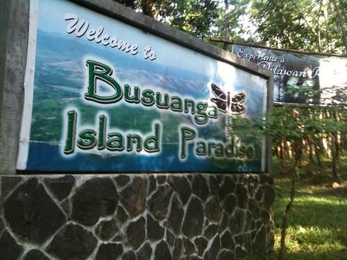 Paradise Island Resort Spa Maldiven Booking Com