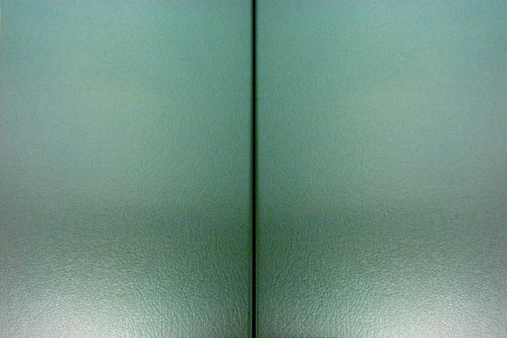 Elevator Doors By Leeber Elevator Doors By Leeber