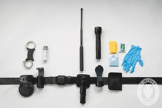 Spray Equipment West Palm Beach Fl Pressure Pot