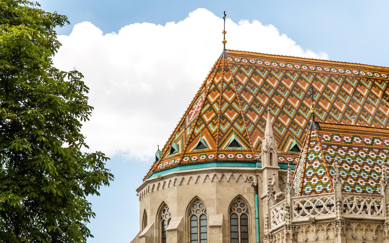 Budapest anden redigering-33