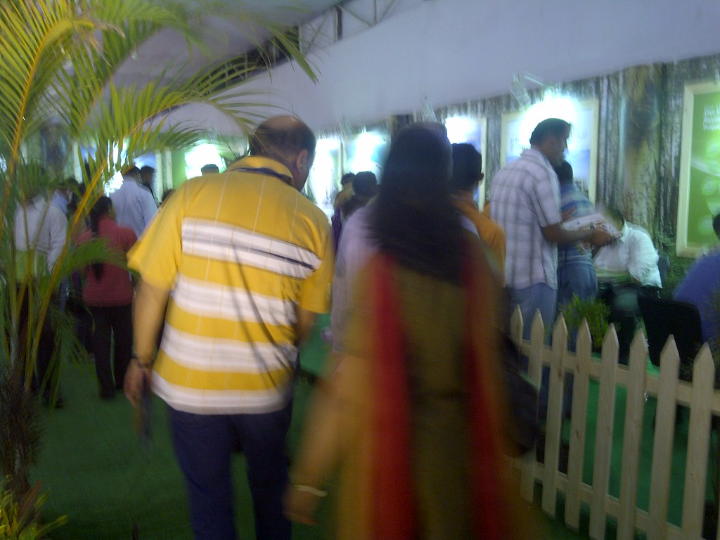 Exhibition Stall Booking In Pune : January sell at flea markets and exhibitions in india