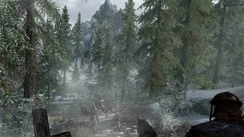 how to get free gold in skyrim xbox 360