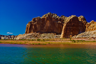 LAKE POWELL IMGP9635 | by frip0895