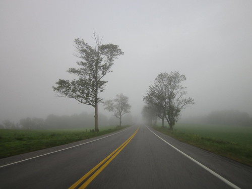 US Route 20 - New York | by Dougtone