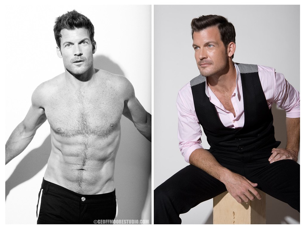 mark deklin numark deklin instagram, mark deklin, mark deklin wife, mark deklin imdb, mark deklin desperate housewives, mark deklin gay, mark deklin devious maids, mark deklin shirtless, mark deklin net worth, mark deklin charmed, mark deklin married, mark deklin shades of blue, mark deklin criminal minds, mark deklin feet, mark deklin gcb, mark deklin shirtless pics, mark deklin body, mark deklin nu, mark deklin twitter, mark deklin hot