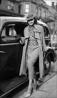 Joy Ride | 1937 | by Black History Album
