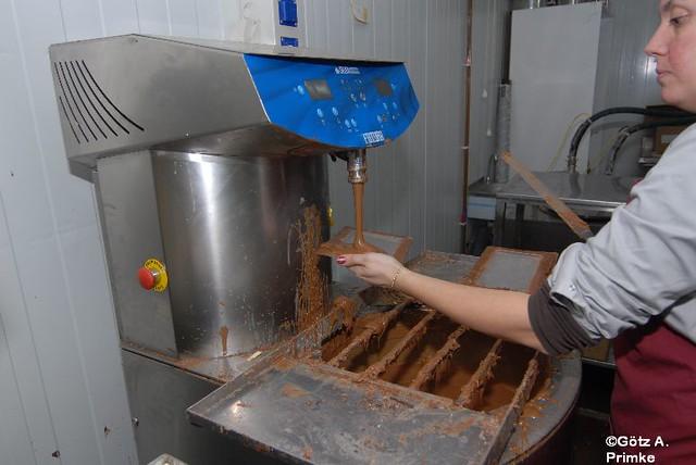 Benasque_01_Benabarre_Chocolates_Bresco_Dez2011_043
