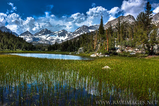 High Sierra Purity | by Bob Bowman Photography