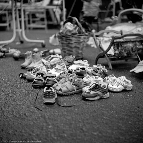 Catania mercartino delle pulci in giro al mercatino for Mercatino delle pulci catania