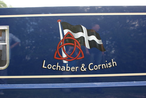 DSC01752 | by Lochaber & Cornish