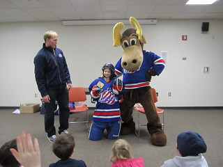 2011 Amerks 3 | by Penfield Public Library