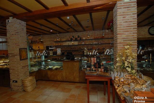 Benasque_01_Benabarre_Chocolates_Bresco_Dez2011_005