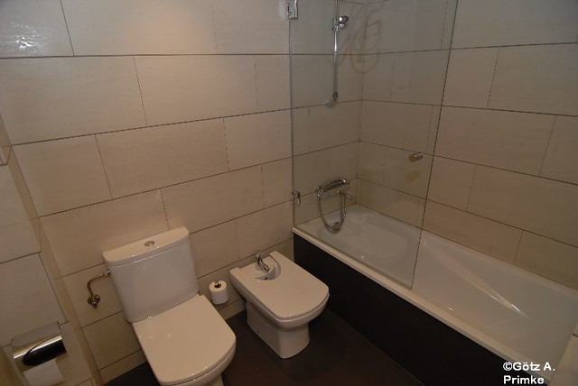 Benasque 02 Hotel Ciria Dez 2011_011