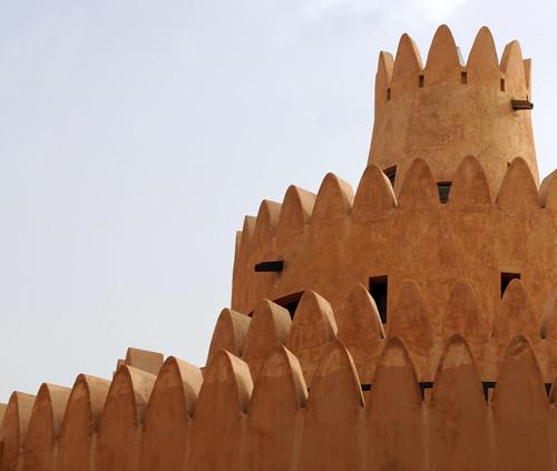 Al ain palace abu dhabi al ain palace in abu dhabi flickr for Al manzool decoration abu dhabi