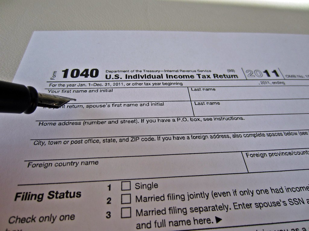Irs 1040 irs 1040 tax return form i am the designer for flickr irs 1040 by 401k 2013 falaconquin