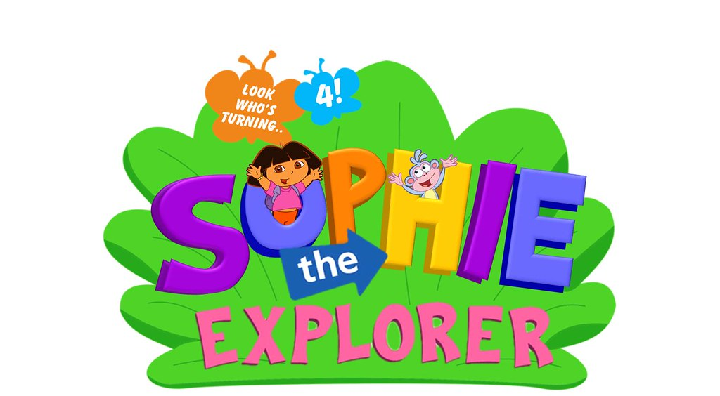 Dora Logo   Name Logo Generator - Candy, Pastel, Lager, Bowling ...