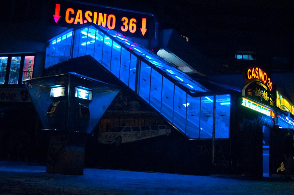 Casino 36 us sports gambling sites