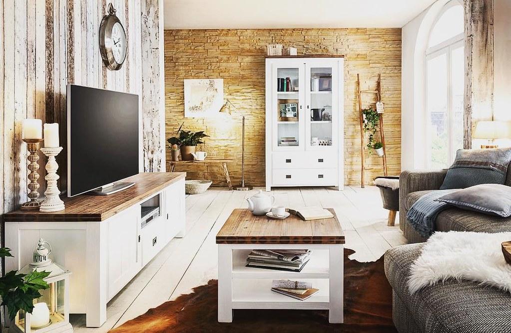 Wohnzimmer Wohnzimmermoebel Lyron Serielyron Moebelse Flickr