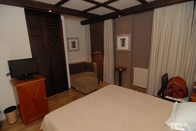 Benasque 02 Hotel Ciria Dez 2011_003