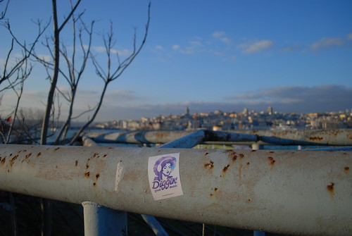 Istanbul's Diggin' it... #4 | by Diggin'...good music