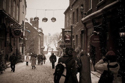 20120107_quebec_0084 | by gp sachs