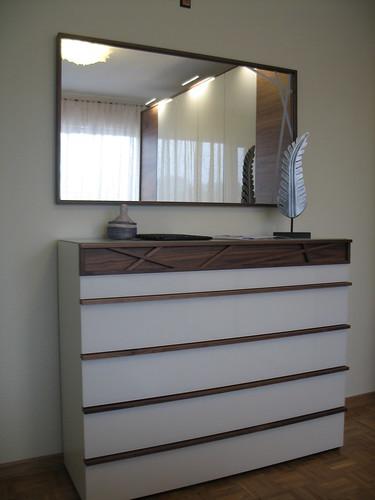 h lsta cutaro hulsta h lsta cutaro design beroom schlafzi flickr. Black Bedroom Furniture Sets. Home Design Ideas