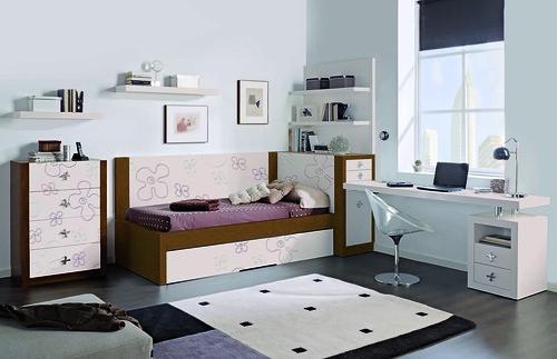 FOTO 08  Muebles La Factoria  Flickr