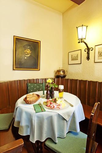 Hotel Konig Ludwig Koln
