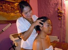 bromma thaimassage massage kungsholmen
